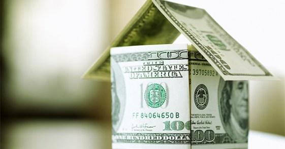 Home-Equity-KCM