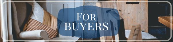 1 Buyers