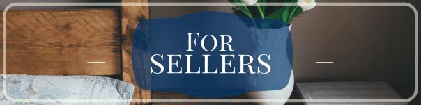 2 Sellers
