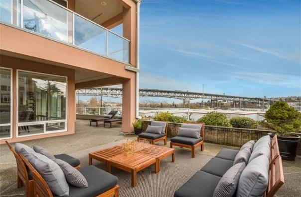 GetMedia-2-1-e1458342151648 North Lake Union Open House Sunday 3/20/16 - 1-4pm