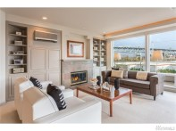 GetMedia-6 North Lake Union Open House Sunday 3/20/16 - 1-4pm