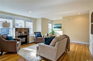 http://www.realestateways.com/property/laurie-way-announces-ballard-townhome-2654-nw-56th-st/