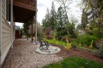 house-backyard Laurie Way Announces | Dumas Bay - Federal Way | 2824 SW 302nd Place, Federal Way WA 98023