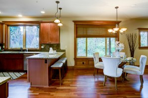 kitchen-eating Laurie Way Announces | Dumas Bay - Federal Way | 2824 SW 302nd Place, Federal Way WA 98023