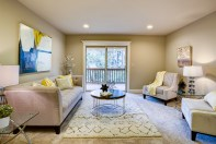 seating-area-2ndflr Laurie Way Announces | Dumas Bay - Federal Way | 2824 SW 302nd Place, Federal Way WA 98023