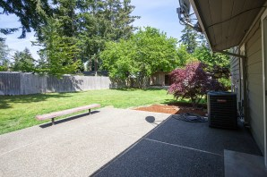 backyard-patio1