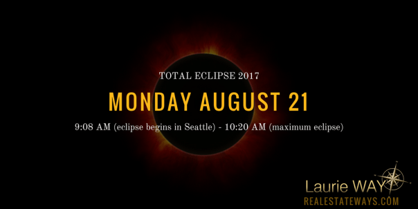 ECLIPSE Protect your Eyes During the Eclipse!