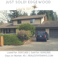 JUST-SOLD-EDGEWOOD-1 Recently Sold by Laurie!