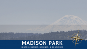 Madison-Park Communities