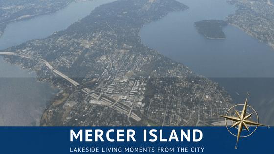 Mercer-Island Mercer Island
