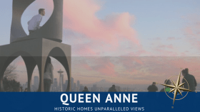 Queen-Anne-1 Communities