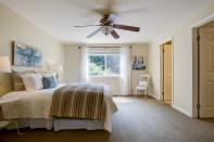 bedrm-master Laurie Announces | Everett Tri-Level | 6 109th Place SE