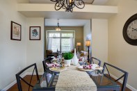 dining-living Laurie Announces | Everett Tri-Level | 6 109th Place SE