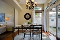 diningrm1 Laurie Announces | Everett Tri-Level | 6 109th Place SE