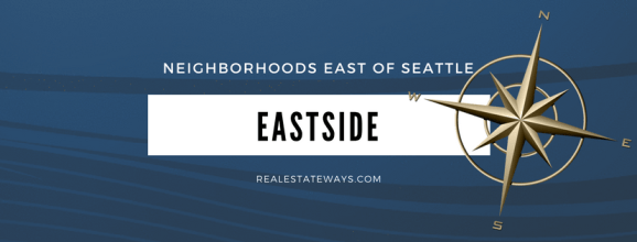 eastside Communities