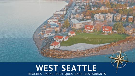 west-seattle West Seattle