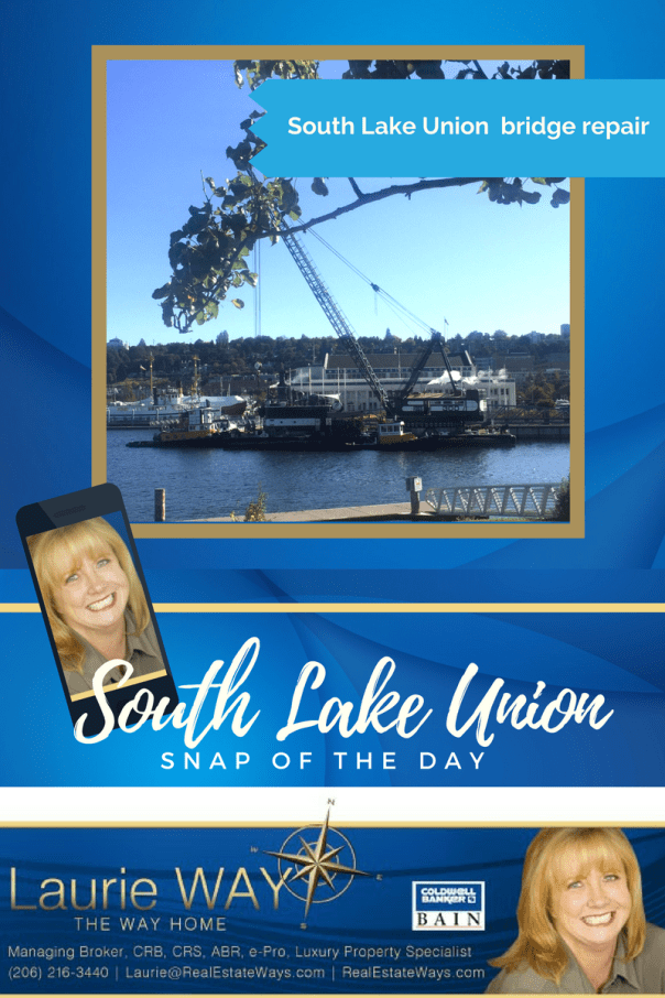 102F3-of-Snap-of-the-Day Snap of the day: South Lake Union Repair Project