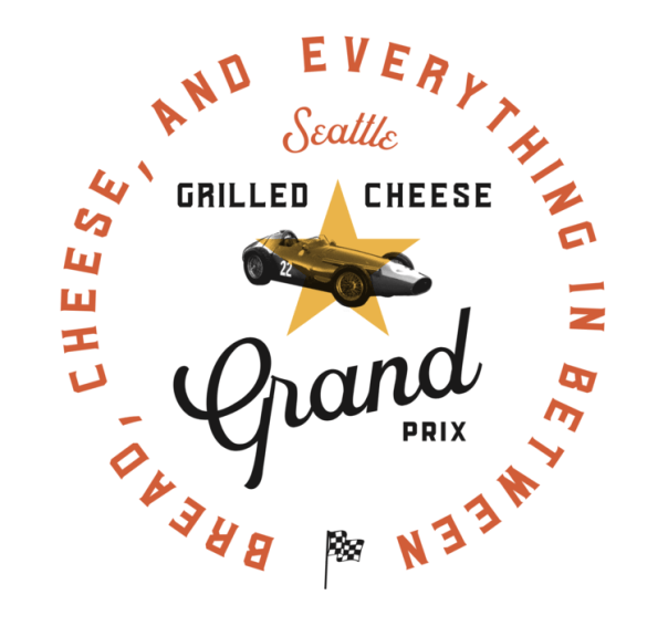 ScreenShot2017-12-22at12.34.47AM Grilled Cheese Grand Prix