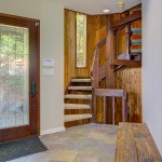 entry Laurie Way Announces | Northwest Living | 3401 Sulphur Springs Ln, Bremerton WA
