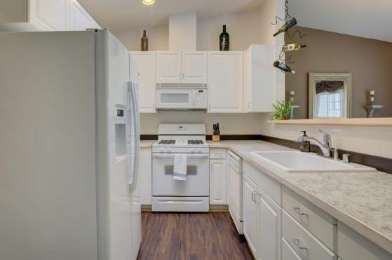 kitchen-1 JUST LISTED IN RENTON!