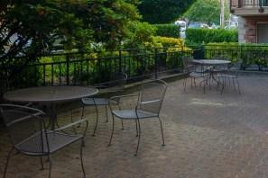WEB-courtyard LAURIE WAY ANNOUNCES | QUEEN ANNE VIEW CONDOMINIUM | 566 PROSPECT ST #406