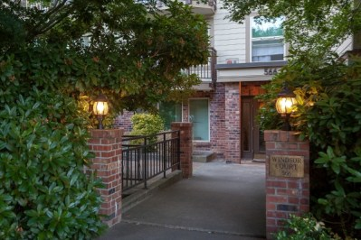 WEB-windsor-court LAURIE WAY ANNOUNCES | QUEEN ANNE VIEW CONDOMINIUM | 566 PROSPECT ST #406