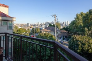 web-balcony-downtown LAURIE WAY ANNOUNCES | QUEEN ANNE VIEW CONDOMINIUM | 566 PROSPECT ST #406