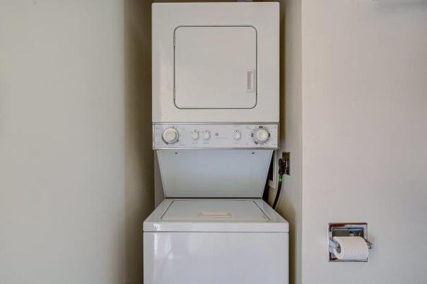 11-STACKABLE-WASHER-DRYER Just Listed