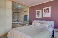 bedrm-guest-bathrm Laurie Way Announces - Inner City Oasis - 613 E Highland Drive #3