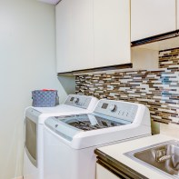 laundry Laurie Way Announces - Inner City Oasis - 613 E Highland Drive #3