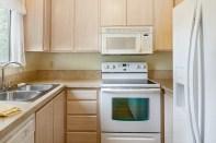 kitchen JUST LISTED | INVESTOR ALERT!!! | SHORELINE CONDO |  20103 14th Ave NE