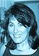 Kathy Rawers - Exit Realty Charleston Group Broker / Owner
