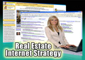 Real Estate Internet Strategy Training - Internet Marketing Success