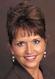 Rhonda Westbrook, Broker, Exit Realty First Choice.