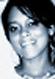 Stacy Danner - Senior Residential Broker, Grubb Properties, Inc.