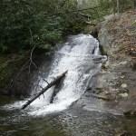 Fires Creek 055