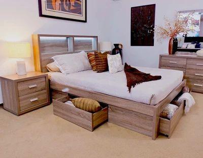 Home Furniture