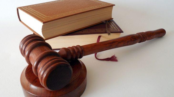 Real Estate Litigation and Responsibilities of The Real Estate Lawyer