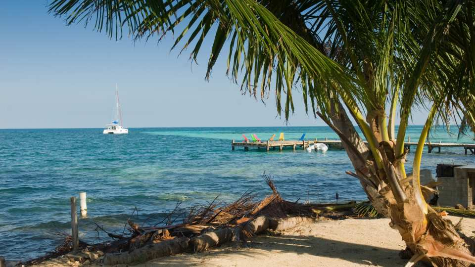 day sailing cruises in virgin islands