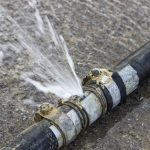 Here are some tips to help you get water out of your home before calling a plumber