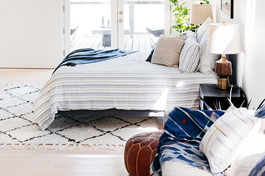 1 bedroom for sale in JVC