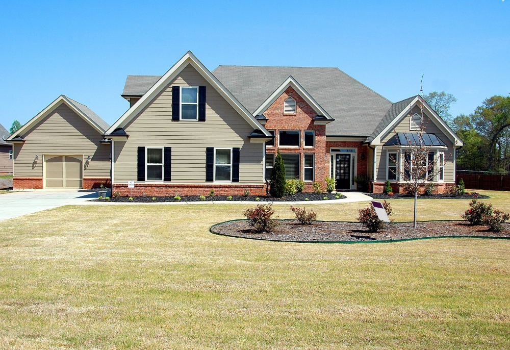 Greater Lehigh Valley real estate