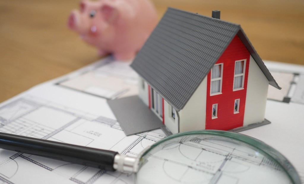 houses for sale in Halton hills