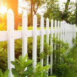 4 Ways to Use Fencing installation for Your Property