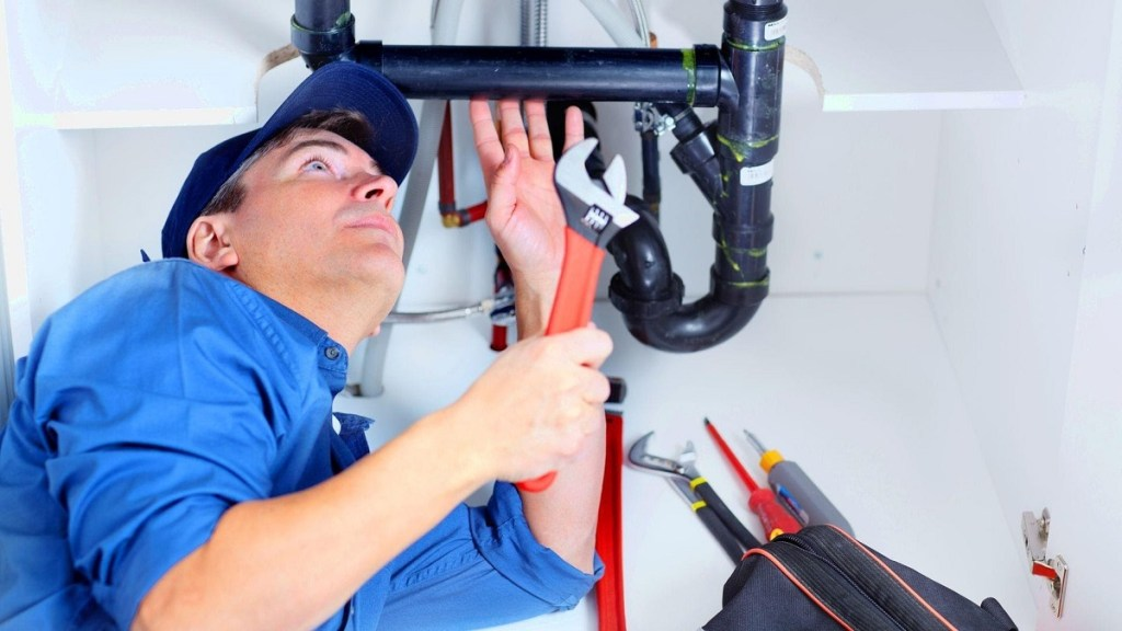 plumbers in Staten Island NY