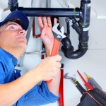 HOW TO FIND SKILLED PLUMBERS IN STATEN ISLAND NY?