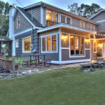 Is Ray Mirra House One Way Of Investing In Real Estate Investments?
