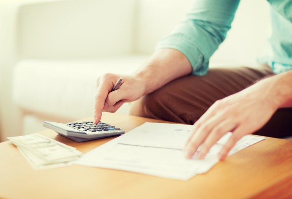 FinancesPlanning