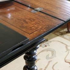 Schnadig Table Top