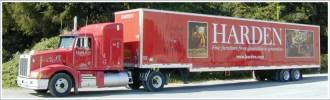 Harden Truck
